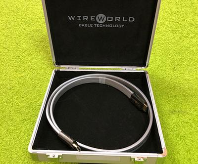 hdmi_WireWorld.jpg