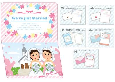 sample_card.jpg